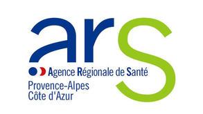 agence-regionnale-de-la-sante