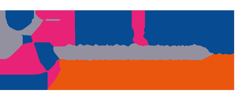 institut Antoine Lacassagne