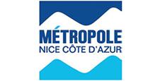 metropole-nice