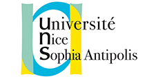 Université Sofia Antipolis